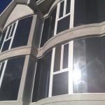 ventanas-pvc-1006