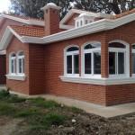 ventanas-pvc-1007
