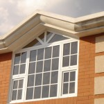 ventanas-pvc-1011