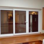 ventanas-pvc-1014