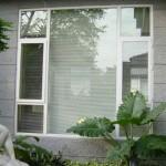 ventanas-pvc-1015