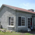 ventanas-pvc-1018