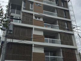 Edificio 7-47 zona 4