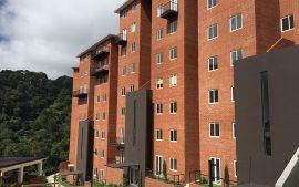 Edificios Cañadas 16