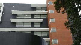 Edificio Bonavita