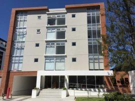 Edificio 3-85